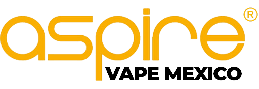 Aspire Vape Mexico